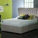 Breasley Consumer You Perfect 10 Latex Mattress