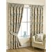 Home Essence Lily Curtain Tieback