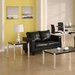 Home Essence Vista 2 Seater Sofa