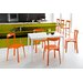 Domitalia Extendable Dining Table