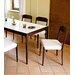 Domitalia Tresor Dining Table