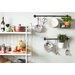 ELO Skyline 4-Piece Stainless Steel Cookware Set