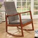 Homestead Living Rocking Chair