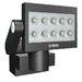 Steinel XLED Series 1 Head Outdoor Floodlight
