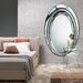FIAM ITALIA Mary Wall Over Mirror