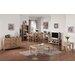 Heartlands Furniture Sahara Dining Chair