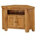 Heartlands Furniture Acorn TV Cabinets