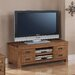 Heartlands Furniture Emily TV Stand