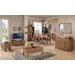 Heartlands Furniture Emily 2 Door 4 Drawer Combi Chest
