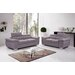 Heartlands Furniture Amando Living Room Collection