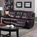 Heartlands Furniture Rockport Power Living Room Collection