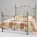 Heartlands Furniture Beatrice Bed Frame