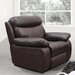 Heartlands Furniture Glenda Power Recliner