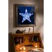 Konstsmide LED-Stern