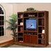 Rush Furniture Charles Harris Entertainment Center