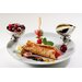 """Zieher Coupteller flach """"Catering"""" (12er Pack)"""