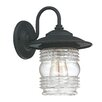 Capital Lighting Creekside 1 Light Wall Lantern