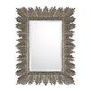 Capital Lighting Decorative Mirror