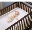 Summer Infant Ultimate Flat Crib Sheet