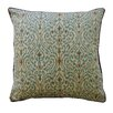 Jiti Gean Cotton Throw Pillow