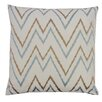 Jiti Sierra Cotton Throw Pillow
