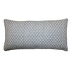 Jiti Bright and Fresh Cotton Lumbar Pillow