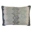 Jiti Bright and Fresh Sheesha Cotton Lumbar Pillow