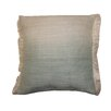 Jiti Bright and Fresh Nomad Cotton Throw Pillow