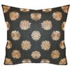 Jiti Bright and Fresh Cotton Throw Pillow