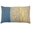 Jiti Tree Pieces Pillow
