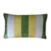 Jiti Zebra Pillow