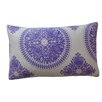 Jiti Zen Cotton Lumbar Pillow