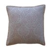 Jiti Zazzel Cotton Throw Pillow