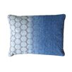 Jiti Mirage Cotton Lumbar Pillow