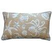 Jiti Marine Cotton Lumbar Pillow