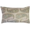 Jiti Shakti Cotton Lumbar Pillow