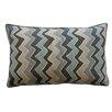 Jiti Serpentine Pillow