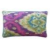 Jiti Kylinni Cotton Lumbar Pillow