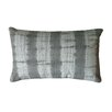 Jiti Lalli Cotton Lumbar Pillow