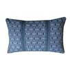 Jiti Two Lint Cotton Lumbar Pillow