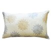 Jiti Mandela Cotton Lumbar Pillow