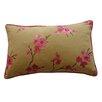 Jiti China Cotton Lumbar Pillow
