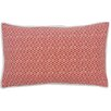 Jiti Equis Cotton Lumbar Pillow