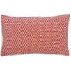 Jiti Equis Cotton Lumbar Pillow