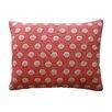Jiti Puff Cotton Lumbar Pillow