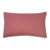 Jiti Anellos Cotton Lumbar Pillow