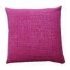 Jiti Pyramind Matka Silk Throw Pillow