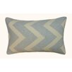 Jiti Julia Outdoor Lumbar Pillow