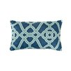 Jiti Celtic Cotton Lumba Pillow