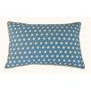 Jiti Lanyard Outdoor Lumbar Pillow